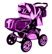 Продажа Детские коляски Тверь, купить Детские коляски Тверь, куплю