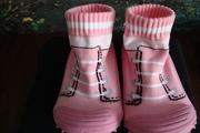 продам дет. обувь,  раз. до 13 см. и до 15 см .фирма SkidDers.
