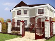 Юридические услуги по оформлению недвижимости