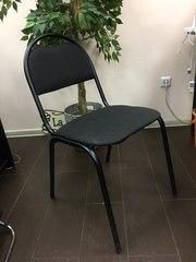 Продам офисную мебель недорого