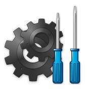 Ремонт промышленной электроники,  управления