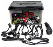 Продаю HDD 250Gb WD,  Видеокарта Gainward 7800GS+ AGP