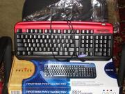 продаю новую клавиатуру